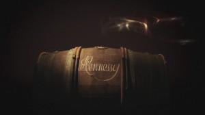 Hennessy / Berluti
